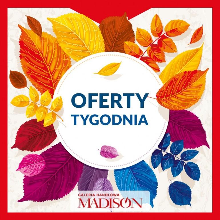 Madison_Oferty_jesien_post_1200x1200px_v2