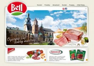 bell_www