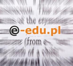 Warsztat PR współpracuje z portalem E-edu.pl