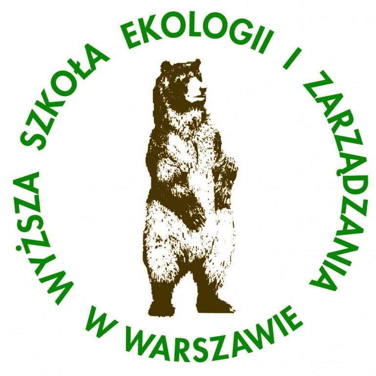 Wyższa Szkoła Ekologii i Zarządzania w Warszawie