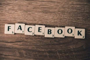 Skuteczna reklama na Facebook'u tylko w Warsztat PR