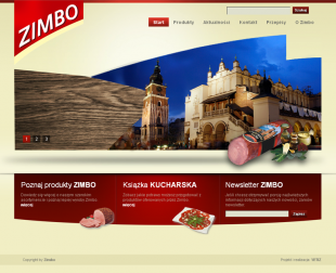 Zimbo Polska www